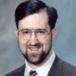 William Zaks