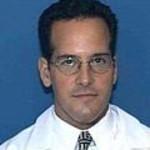 Dr. Dean Russell Heller, MD