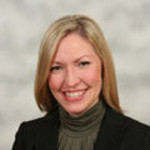 Dr. Kathryn Helena Oday, MD