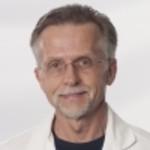 Dr. Michael Edward Pinson, MD