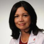 Dr. Maribel Hernandez, MD