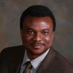 Dr. Charles Chibundu Mbonu, MD