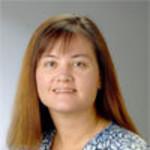 Dr. Lorene Kay Siaw, MD