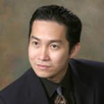 Dr. David Duong Tran, MD