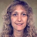 Dr. Debra Heidgen, MD