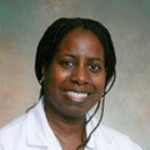 Dr. Anays Maria Sotolongo, MD