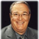 Dr. Todd J Wiener