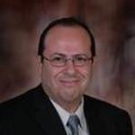 Dr. Bassel J Moughrabi, MD