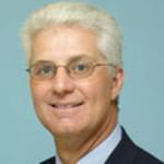 Dr. Raymond Scott Duffett, MD
