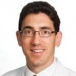 Dr. William John Obrien, MD
