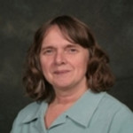 Dr. Jeanne Marie Wahl, DO