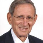 George Lavenson Jr
