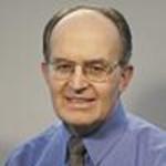 Dr. Richard Burkhart Miller, MD