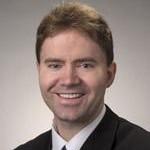 Dr. Timothy Mark Morton, MD