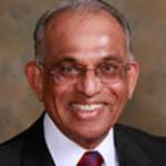 Kanu Patel