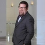 Dr. Jason Scott Hauptman, MD