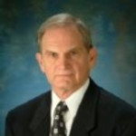 Harvey Gorfinkel