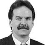 Dr. Dana Levon Coates, DO