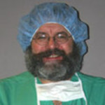 Dr. Christopher Lampson, DO