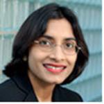 Naveena Sallapudi