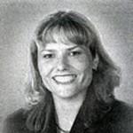 Dr. Jana Kenaan, MD