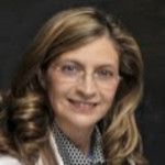 Dr. Rise Jo Stribling, MD