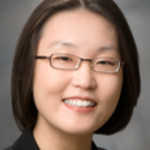 Dr. Min Sung Park, MD