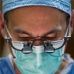 Dr. Marc William Gerdisch, MD