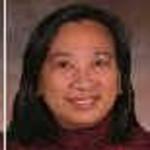 Dr. Joselita Mercader Abeleda, MD