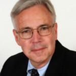 Richard Erbe