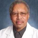 Moses Wilson Jr