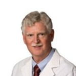 Dr. William E Long, MD
