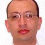 Dr. Jose Alberto Hernandez, MD