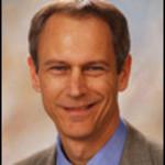 Dr. Theodore Joseph Gronski, MD