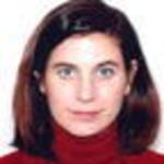 Kathleen Krejci