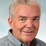 Dr. Michael John Gaughan, MD