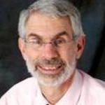 Dr. Glenn J Bubley, MD