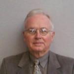 Hubert Pierce