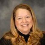Dr. Melinda Sue Greer, MD