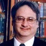 Dr. Peter Ottaviano, MD