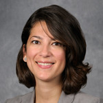 Dr. Isis M Duran, MD