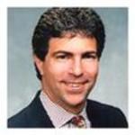 Dr. Joseph A Cimino, MD