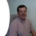 Dr. William Allen Shade, MD