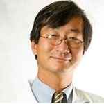 Dr. Jiho Joseph Han, MD