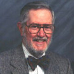 Roy Russell