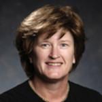 Dr. Mary Matheson Balkovetz, MD