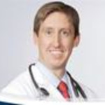 Dr. Steven J Schierling, MD