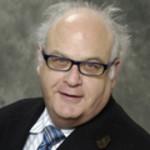 Dr. Steven Ira Becker, MD