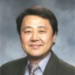 Dr. Sung-Won Lee, MD