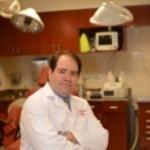Dr. Ricardo Castrellon, MD